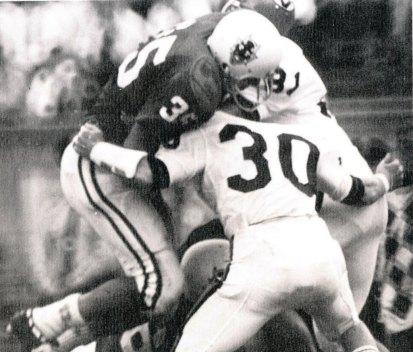 duke football 68