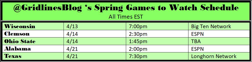 spring games.png